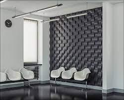 decorative 3d panels textured wall panels