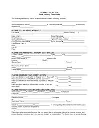 Editable Rental Agreement Letter Samples Vesnak