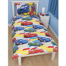disney cars toddler bedding set uk. disney cars room in a box race car bedroom decor set walmart furniture 10pc accessories racing toddler bedding uk