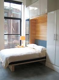 Ikea Wall Bed Design 8 Bedrooms That Make Ikea Look Chic Modern Murphy Beds