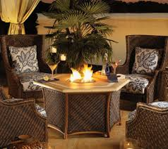 Leaders Outdoor Furniture Clearwater Florida Photo Galleries Outdoor Furniture Clearwater Fl