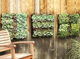 vertical wall planters vertical wall planters outdoor vertical wall planter boxes for succulents vertical wall planters