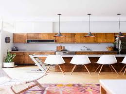 california house tour for pink kitchen rug