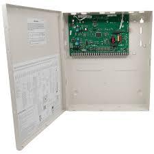 600 1021 95r interlogix concord 4 alarm control panel ge simon xt wiring diagram Simon Xt Wiring Diagram #27