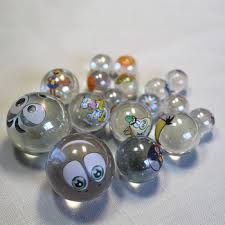 Decorative Marble Balls Cool Custom Decorative Frosty Glass Logo Marbles Balls Buy Decorative