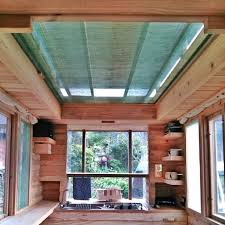 Small Picture japan tiny house 0010 600x600 Man in Japan Builds Micro DIY Tiny