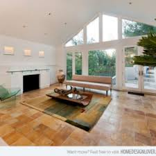 Small Picture Lovable 15 Classy Living Room Floor Tiles Home Design Lover
