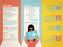 Brochure Graphic Design Background Brochure Background Clipart Brochure Graphics Poster