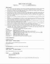 Material Handler Resume New Material Handler Resume Professional