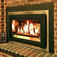 gas fireplace options best gas fireplaces popular inserts fireplace insert s intended for 4 non gas gas fireplace options