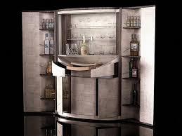 bar furniture designs. Remarkable Best Bar Cabinets Contemporary Inspiration Home Inside Cabinet Prepare Furniture Designs