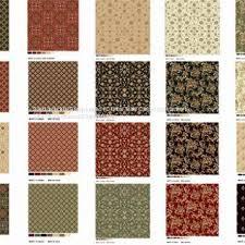wall to wall carpet. China Wall To Carpet, Roll Hotel Casino Carpet N