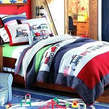 cot bed duvets cot bed duvets cot bed duvet covers toddler cot bed duvet cover kids