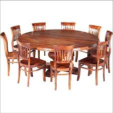 10 person round table dining room various other 8 person dining room set delightful on for table 10 person meeting table size