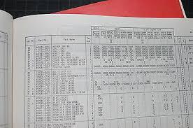 isuzu 3ld1 parts diagram isuzu get image about wiring diagram