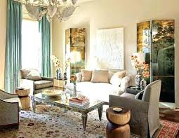 furniture ideas for living rooms. Living Room Furniture Ideas For Apartments Traditional Decorating Photo Of Fine Rooms