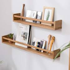 inman home solid oak wood nursery decor