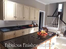 Chalkboard Paint Kitchen Kitchen Chalkboard Paint Kitchen Cabinets Toasters Baking Dishes