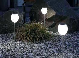 outdoor solar garden lights led lighting chain with lights outdoor solar powered best outdoor solar lawn outdoor solar garden lights