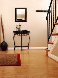 Small Picture How to Install a Laminate Floating Floor how tos DIY