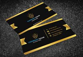 Freelance Professional Card Services Online Fivesquid