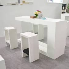 Square Dining Table Designsolid Surface Tablespecial Dining Table