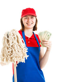 25 Best Part Time Jobs For High School Students In 2016 Banking