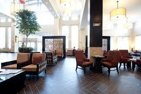 Jackson Lighting Center Ridgeland Ms Embassy Suites Ridgeland Ms Lodging Embassy Suites