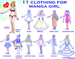 How To Draw Girl Shirts Viewing Gallery For Anime Girl Clothes Drawing Girl Shirt Sketches