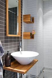 Apartment Bathroom Designs Concept