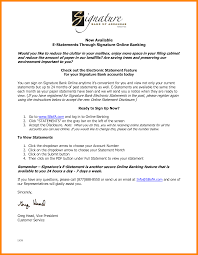 How To Sign A Cover Letter Cover Letter Signature Signature In Cover Letter Cover Letter 14