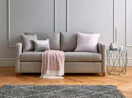 featured the foxham sofa sofa bed shown in cotton pigeon from 867 and 1 053