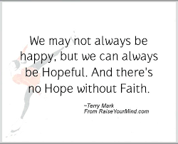 Love Faith Hope Quotes No Hope Quotes Quotes About Hope For Love Faith Hope Love Quote Hope 89