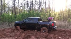 chevy trucks mudding 2015. Simple 2015 With Chevy Trucks Mudding 2015 O