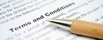 terms and conditions legacy recording studio terms of agreement for sessions