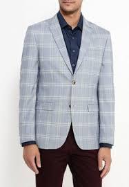 Распродажа и аутлет – Мужские <b>пиджаки</b> по самым выгодным ...