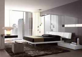 Modern Bedroom Lighting Home Decorating Ideas Home Decorating Ideas Thearmchairs