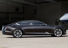2018 cadillac flagship. perfect flagship concept 2018 2019 cadillac escala future flagship with  prototype in cadillac flagship n