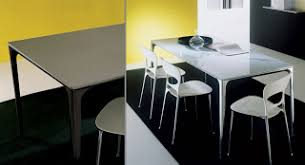 contemporary kitchen office nyc. Furniture, Modern, Contemporary, Hafurniture, Home Accent NYC, New Jersey, NJ, York, NY, MA, CT, PA, Bedroom Discount Contemporary Kitchen Office Nyc