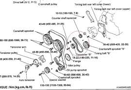 hyundai sonata engine removal questions answers pictures 42e8a57 jpg question about 2006 sonata