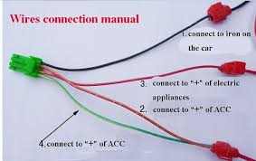 wiring diagram for push button switch the wiring diagram push button switch wiring diagram wiring diagrams and schematics wiring diagram