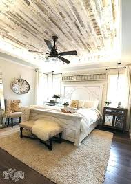 furniture decorating ideas. Rustic Country Bedroom Decorating Ideas Modern French Farmhouse Master Design Living Room Rough Furniture Be A