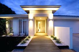 front entry ideas entrance lighting ideas good lighting at your front entrance gives a warm and front entry ideas