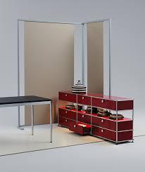 Roco furniture china top 10 brands Sofa Alibaba Usm Haller