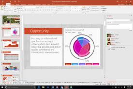 Microsoft Office 64 Bit Download 2019 Latest For Windows