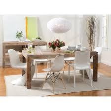Hashtag Home Blake Dining Chair & Reviews | Wayfair