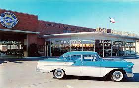 Bob Robertson Chevrolet Houston Tx Chevrolet Dealership Car Dealership Chevrolet