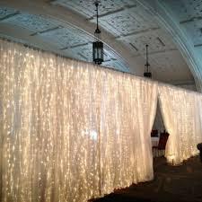 lighting curtains. Wedding Lights LED Curtain Fairy Lighting Curtains