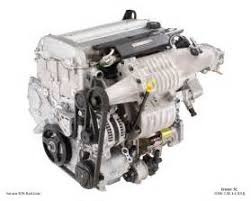 similiar ecotec engine keywords in addition 2011 chevy cruze engine on chevy 2 ecotec engine diagram