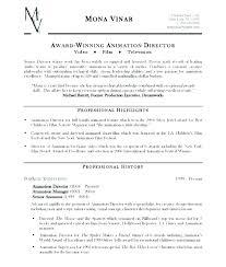 14 15 Blue Collar Resume Template 626reserve Com